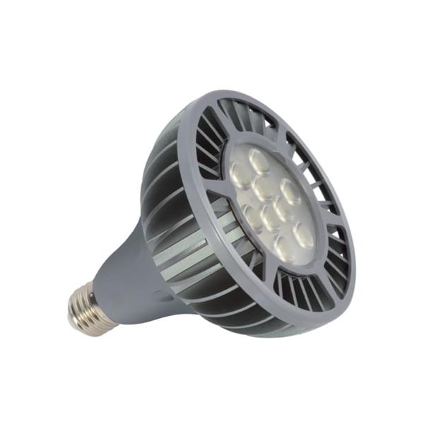 Appareillage Tension LampesIngelec Electrique Fabrication Basse Aj354RL